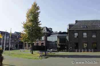 Subsidies voor EK-evenementen (Hoeselt) - Het Belang van Limburg Mobile - Het Belang van Limburg