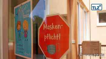 Neue Regeln an den Schulen in der Wartburgregion - Thüringische Landeszeitung