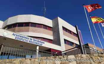 TORRELODONES/ Cesada la jefa de Policía Local, Dolores Aznar - Noticias Para Municipios