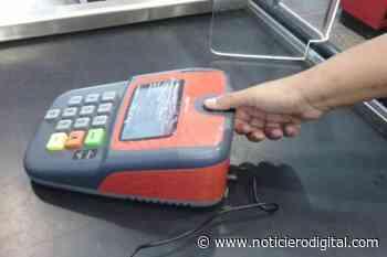 En Puerto Ayacucho cobran hasta tres veces el precio real si se paga con débito o Biopago - Noticiero Digital