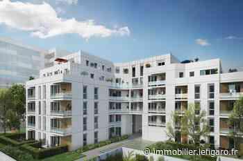 Une adresse confidentielle et familiale dans l'ouest parisien / à Suresnes - Le Figaro