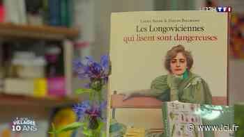 SOS Villages : la librairie de Longwy cherche un repreneur - LCI