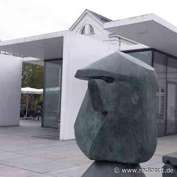 Brühl/Pulheim: Museen öffnen wieder für Besucher - radioerft.de