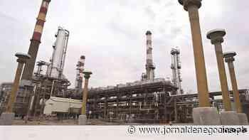 Trabalhadores da refinaria de Matosinhos vão enfrentar despedimento coletivo - Jornal de Negócios