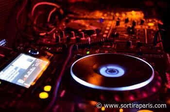 Fête de la musique 2021 à Franconville - Sortiraparis.com - sortiraparis