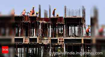 Indian economy will grow at 8.3% in 2021: World Bank