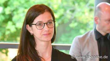 Diäten Bad Liebenwerda: FDP scheitert mit Antrag – Keine Kürzung der Aufwandsentschädigungen für Abgeordnete - Lausitzer Rundschau