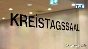 Wie Gräben in der Region zu überwinden sind - Thüringische Landeszeitung
