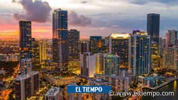 """La Florida, el destino """"real estate"""" que todos prefieren - ElTiempo.com"""