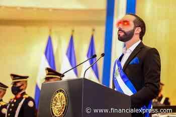 El Salvador's President: No capital gains tax on Bitcoin, permanent residence for crypto entrepreneurs