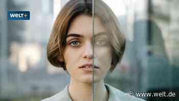 Psychologie: So wird man die ständigen Selbstzweifel los - WELT