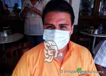 Pese a pandemia afluencia de turismo en Catemaco al 50% - Imagen de Veracruz