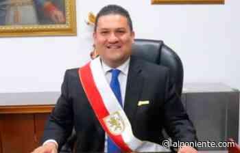 ¿Qué entiende por empatía el alcalde de Rionegro? » Al Poniente - Al Poniente