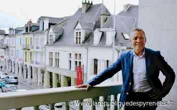 Nay : le maire fait le point après un an de mandat - La République des Pyrénées