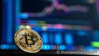El bitcoin continúa en caída libre y se sitúa en su cota más baja de los últimos meses - MurciaEconomía.com