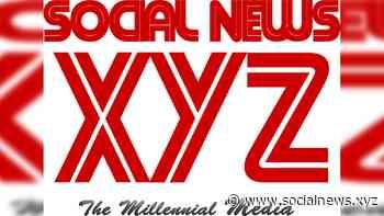 No admin work for UP doctors: Yogi - Social News XYZ