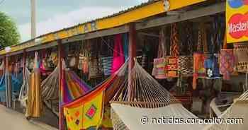 Historias tejidas con amor: artesanas mantienen la tradición de fabricar hamacas en San Jacinto - Noticias Caracol