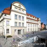 Museum in Bautzen öffnet wieder - WochenKurier