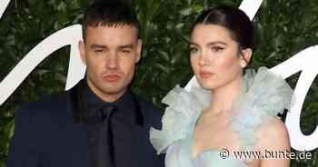 """Liam Payne: Zehn Monate nach der Verlobung: Der """"One Direction""""-Star ist wieder Single - BUNTE.de"""