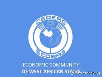SERAP drags President Buhari to ECOWAS court over Twitter ban