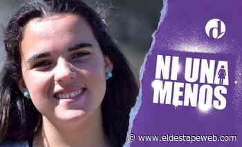"""El papá de Chiara Páez, sobre el femicidio que encendió el grito Ni Una Menos: """"Sentimos dolor y orgullo"""" - El Destape"""