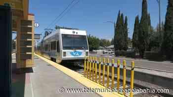 VTA realiza modificaciones en el servicio en el condado Santa Clara - Telemundo Area de la Bahia