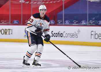 Edmonton Oilers: Looking at expiring contracts – UFA edition - Oil on Whyte