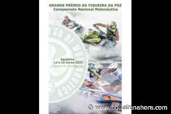 Grande Prémio da Figueira da Foz - Campeonato Nacional Aquabike - Desporto - Figueira na Hora