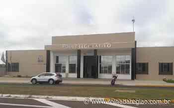 Falecimento do vice-prefeito de Birigui altera data de oitiva de testemunhas da CP do pronto-socorro - Folha da Região