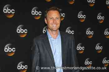 Chris Harrison confirms departure from The Bachelor franchise