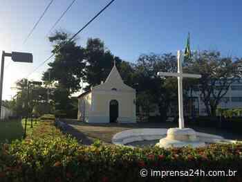 Capela da Unit celebra o primeiro Santo do ciclo junino com Trezena - https://www.imprensa24h.com.br/