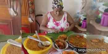Santa Marta despide a un ícono de la gastronomía local: 'La niña Susy' - Seguimiento.co