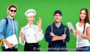 Escola Profissional do Fundão lança nova oferta formativa - Diário Digital Castelo Branco