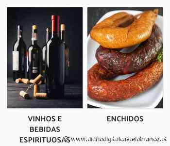 Fundão: Município desenvolve plataforma para venda de produtos do concelho - Diário Digital Castelo Branco