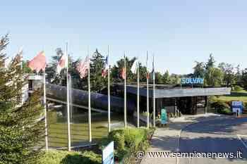 Solvay Bollate e ITS di Lainate insieme per formare i giovani | Sempione News - Sempione News