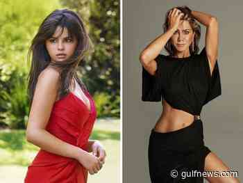 National Best Friend Day 2021: Did you know Selena Gomez and Jennifer Aniston are friends? - Gulf News