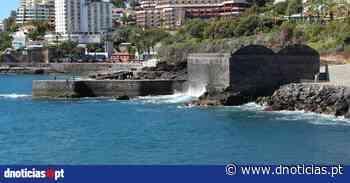 CDU volta a defender criação do Eco-Parque Marinho do Funchal - DNoticias