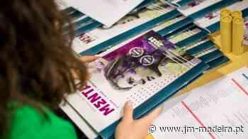 Festival Mental no Funchal com música, cinema e conversas - jm-madeira.pt