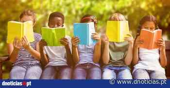 Clube de Leitura da Biblioteca Municipal do Funchal realiza sessão a 18 de Junho - DNoticias