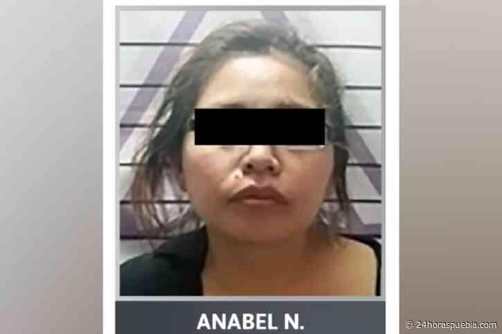 La vinculan a proceso por matar a sus dos hijos en Chignahuapan - 24 Horas El Diario Sin Límites Puebla