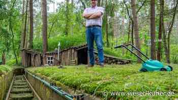 Magic Park Verden: Märchen als Markenkern wiederentdeckt - WESER-KURIER - WESER-KURIER