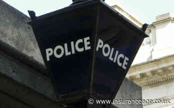 """Broker staff member """"critical"""" after knife attack outside office in the Midlands"""