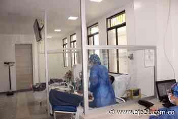 Trasplantes de órganos, procedimiento de alta complejidad que Risaralda busca tener - Eje21
