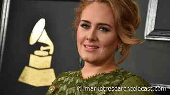 Why fans are comparing Rebel Wilson to Adele - Market Research Telecast
