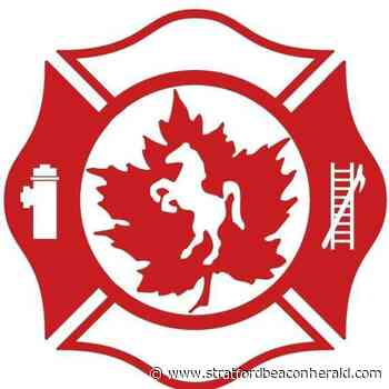 Chatham-Kent looking to fill several volunteer firefighter positions - The Beacon Herald