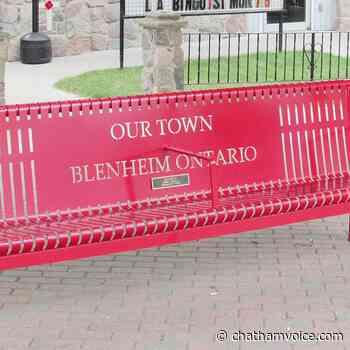 Municipal council briefs - Chatham Voice