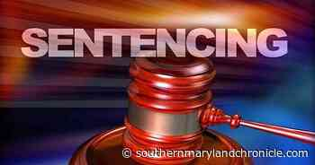Temple Hills Man Sentenced To Three And A Half Years In Federal Prison For Trafficking Of Ghost Guns - The Southern Maryland Chronicle