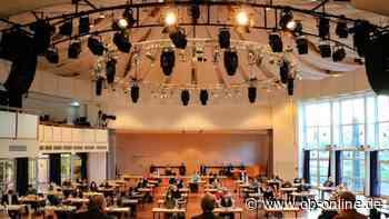 Dietzenbach: Koalition gegen Beteiligungsausschuss - op-online.de