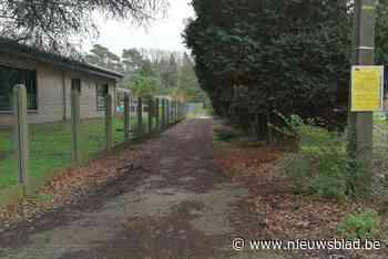 Stad weigert vergunning voor verkaveling met 38 huizen (Herentals) - Het Nieuwsblad