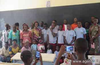 """Africa: Gruppo missionario Un pozzo per la vita di Merano, """"la pandemia non ha fermato il nostro impegno"""" - Servizio Informazione Religiosa"""